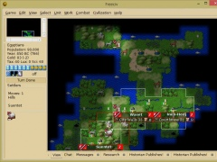 Review Screenshot - Full Option Civ