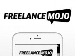 Freelance MojoReporter 2.0.5 Screenshot