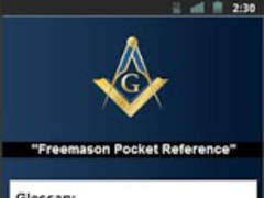 Freemasons Lite 1.4 Screenshot