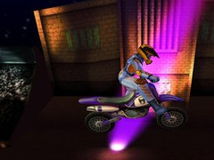 Freestyle Motocross IV Pro 1.0.3 Screenshot
