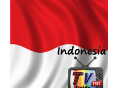 Freeview TV Guide Indonesia 1 0 Free Download
