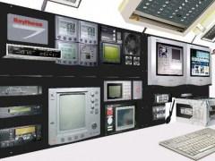 FreeWRL VRML/X3D browser 32 Screenshot