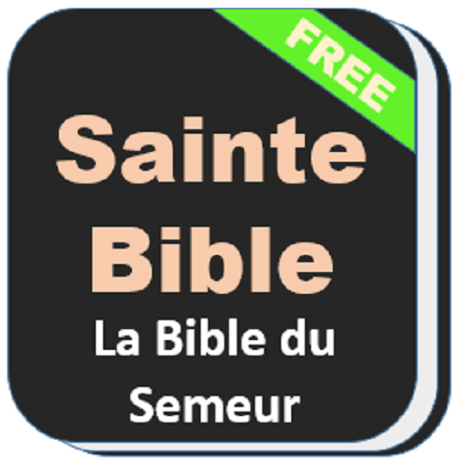 la bible version semeur gratuit pdf