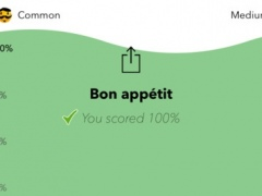 French Meter 1.2 Screenshot
