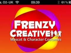 Frenzy Creative 1.2 Screenshot