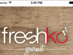 Freshko Gourmet Miami 1.0 Screenshot