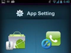 Friend Lock Pro 1.0.7 Screenshot