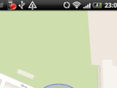 Family Locator 2.5.4 Screenshot