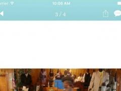 Friendship Missionary Baptist, FL 1.0 Screenshot
