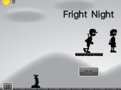Fright Night 1.0.2 Screenshot