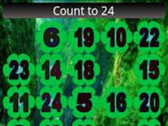Frog Math With Dancing Froggy  Screenshot