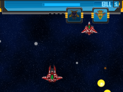 Front Battle - 2 player game 1.0.6 Screenshot