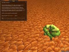 Frost Engine 0.045 Screenshot