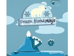 Frozen Blocks: Magic 1.0.1 Screenshot