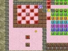 Frozen Fruits 1.2 Screenshot