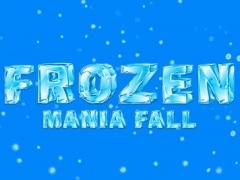 Frozen Mania Fall 1.0.1 Screenshot