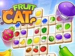 Fruit Cat 1.1.0 Screenshot