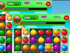 Fruit Clash Legend 1.1 Screenshot