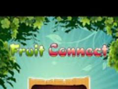 Fruit Connect Classic 1.2 Screenshot
