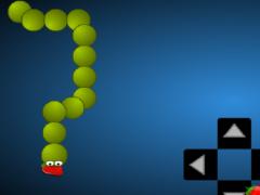 Fruit Eater - Snake Game 1.0 Screenshot