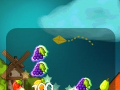 Fruit Frenzy Lite 1.2 Screenshot
