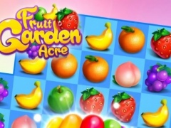 Fruit Garden Acres 1.5.3029 Screenshot