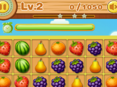 Fruit Line Mania 2.0.0 Screenshot