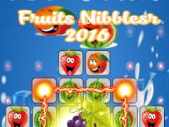 Fruit Nibblers 2016 1.0 Screenshot