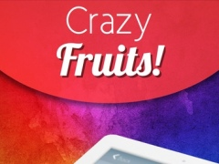 Fruit Photo Quiz - Guess the Delicious Fruits from Around the Globe 1.0 Screenshot