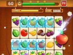 Fruit Pong Pong 2 1.2 Screenshot
