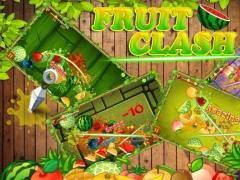 Fruit Slice Deluxe 1.1.2 Screenshot