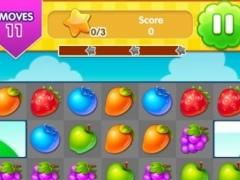 Fruit Splash V - Fruit Mania 1.0.2 Screenshot
