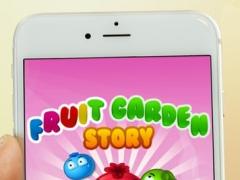 Fruit Story Mania 1.0 Screenshot