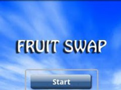 Fruit Swap 1.7 Screenshot