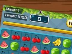 Fruits Connect PRO 1.0.3 Screenshot