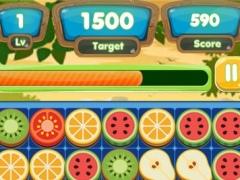 Fruits Legend 2 1.0 Screenshot