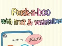 Fruits & Vegetables 5.4 Screenshot