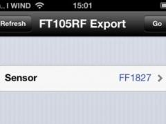 FT105EX 1.0 Screenshot