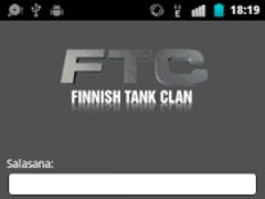 FTC member app 2.1 Screenshot