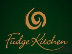 Fudge Kitchen UK 1.0 Screenshot