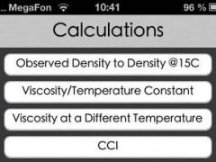 Fuel Toolz 1.2 Screenshot