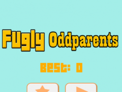 Fugly Oddparents 1.0 Screenshot