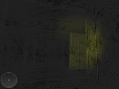 Fugu Maze Pro 3.57 Screenshot