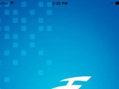 Fujairah 1.1.2 Screenshot