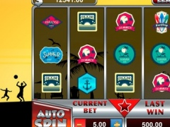 Full Dice Slots Show - Play Real Slots, Free Vegas Machine 2.0 Screenshot