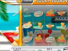 Full Dice World Grand Pay Gambler: Free Slot Game! 3.0 Screenshot