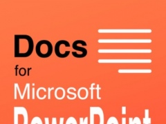 Full Docs - For Microsoft Office PowerPoint MS 365 1.1 Screenshot