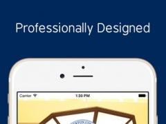 Fullerton College - Prospective International Students App 2.0 Screenshot