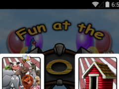 Animal Party 2.2 Screenshot