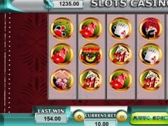 Fun Fa Fa Best Machine - Play FREE Slots Game!!!! 1.0 Screenshot